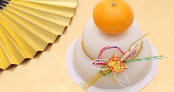 福岡婚活・新年から婚活始め。